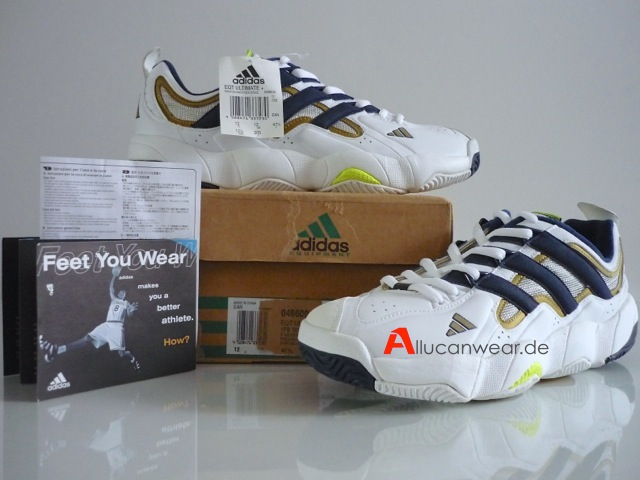 adidas reward system I consent to adidas australia pty ltd using my personal data for marketing and opinion research purposes this includes analysing my overall interactions with adidas (such as my shopping history.