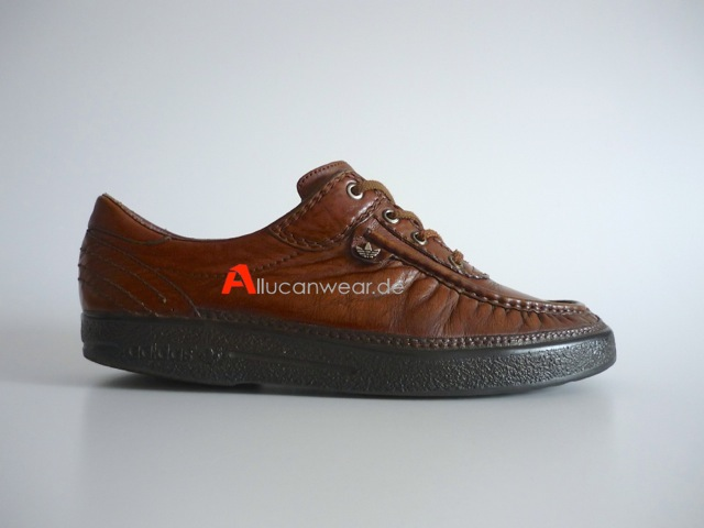 Allucanwear - vintage shoes & clothing