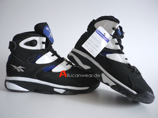 58775cd87be42f Allucanwear.de - vintage shoes   clothing. UNWORN VINTAGE REEBOK ...